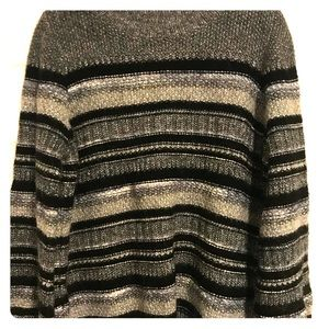 NWT Loft Sweater